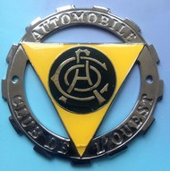 badge Morgan :ACO badge.jpg