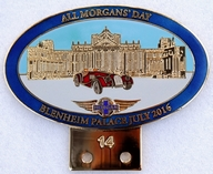 badge Morgan :All Morgan's Day 2016.jpg