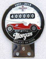 badge Morgan :GdG 400000.jpg