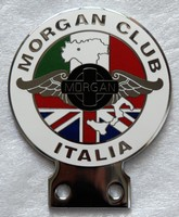 badge Morgan :MCI 2014.jpg