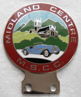badge Morgan : MSCC Midland Centre_1