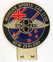 badge Morgan : MSCC New Zealand_1