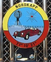 badge Morgan :Nordkapp.jpg