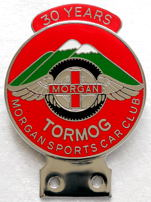 badge Morgan : TorMog MSCC 30 years.jpg