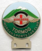 badge Morgan : TorMog MSCC.jpg